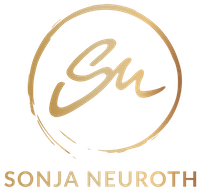 Sonja Neuroth Coaching